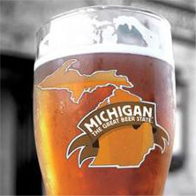 STUDY: Michigan Has the Cheapest Cases of Beer in America