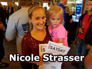 nicole-strasser-name