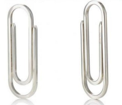 $185 Prada Paperclip Confuses and Amuses Online