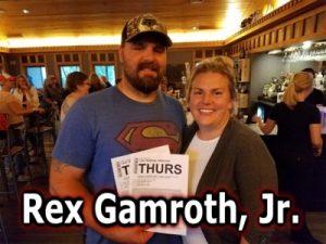 rex-gamroth-jr-name