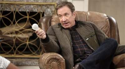 Last Man Standing: Tim Allen Show Is Flirting With a Home at CMT for Its Revival