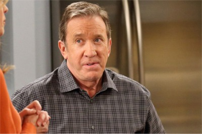 "Update: ""Last Man Standing"" Won't Be Revived by CMT After All"