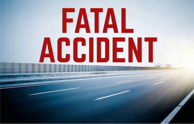 Fatal Accident Today