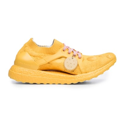 Adidas' Food Shoes Will Make You Hungry for New Footwear [PIC]
