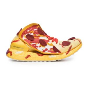 pizza-shoe