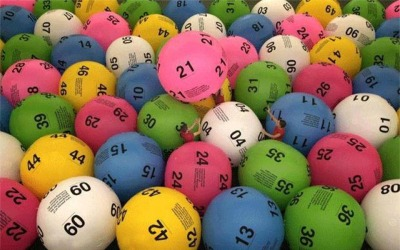 Why You Should Avoid the Lump Sum If You Hit the Powerball