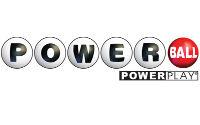 ICYMI: Here's The Powerball Numbers From Last Night