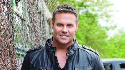 UPDATE: Helicopter Ride That Killed Troy Gentry Was 'Spur of the Moment,' Feds Reveal