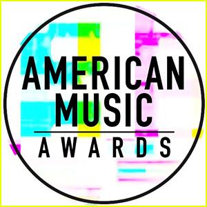 My American Music Award Picks
