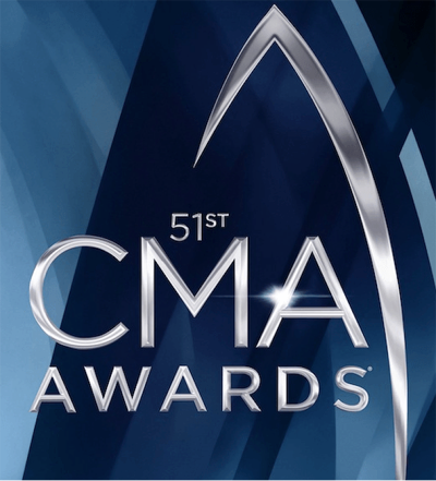 ICYMI: Here Are Last Night's CMA Award Winners