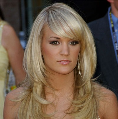 Carrie Underwood Reveals More Serious Injuries
