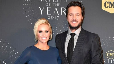 Why Is Luke Bryan Is The Most Popular Guy Around His Home?