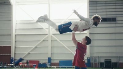 Here They Are, The Best (In Our Opinion!) Super Bowl Ads