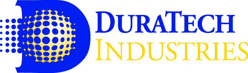 Screening Operator | Duratech Industries