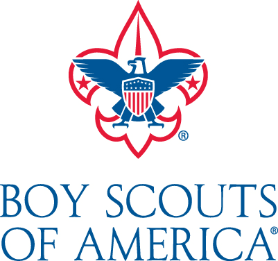 """Boy Scouts Drops """"Boy"""" from Its Name"""