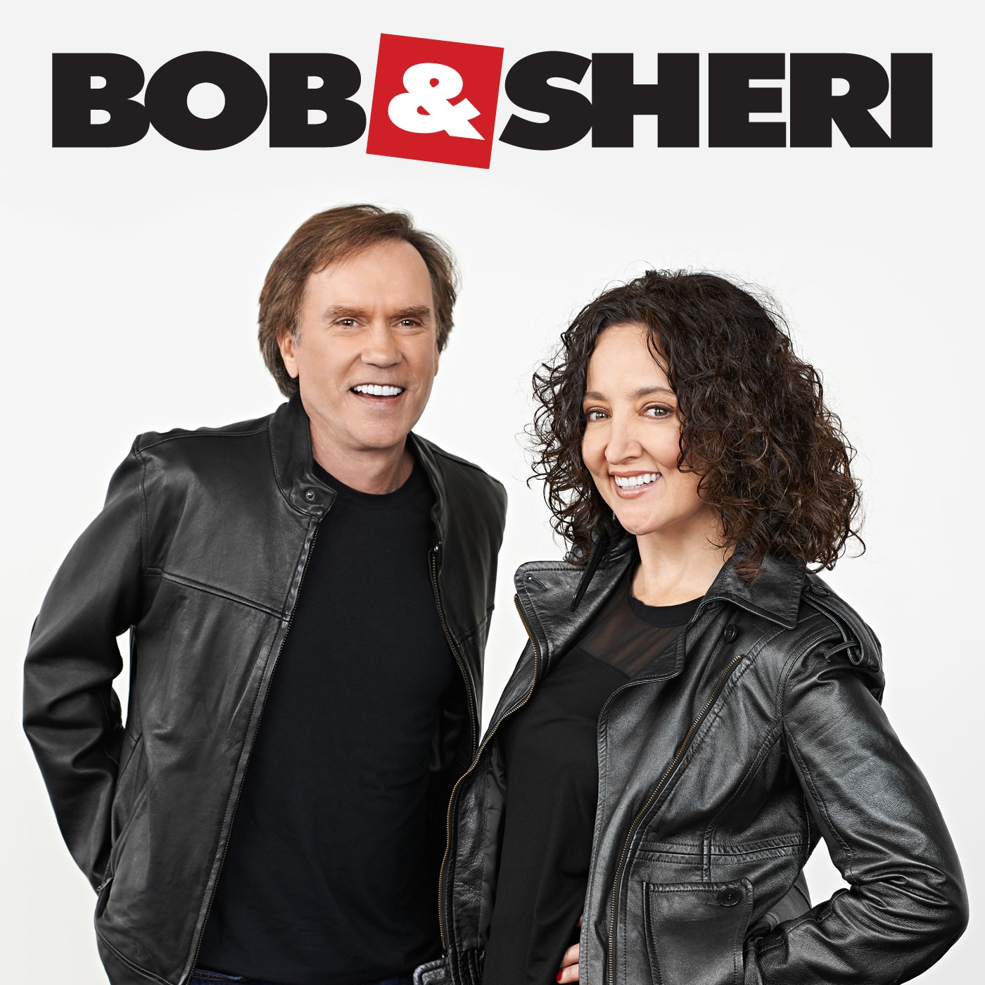 Mornings - Bob & Sheri