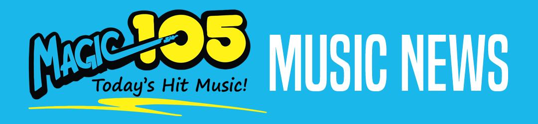 magic-music-news