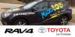 magic-toyota-la-crosse