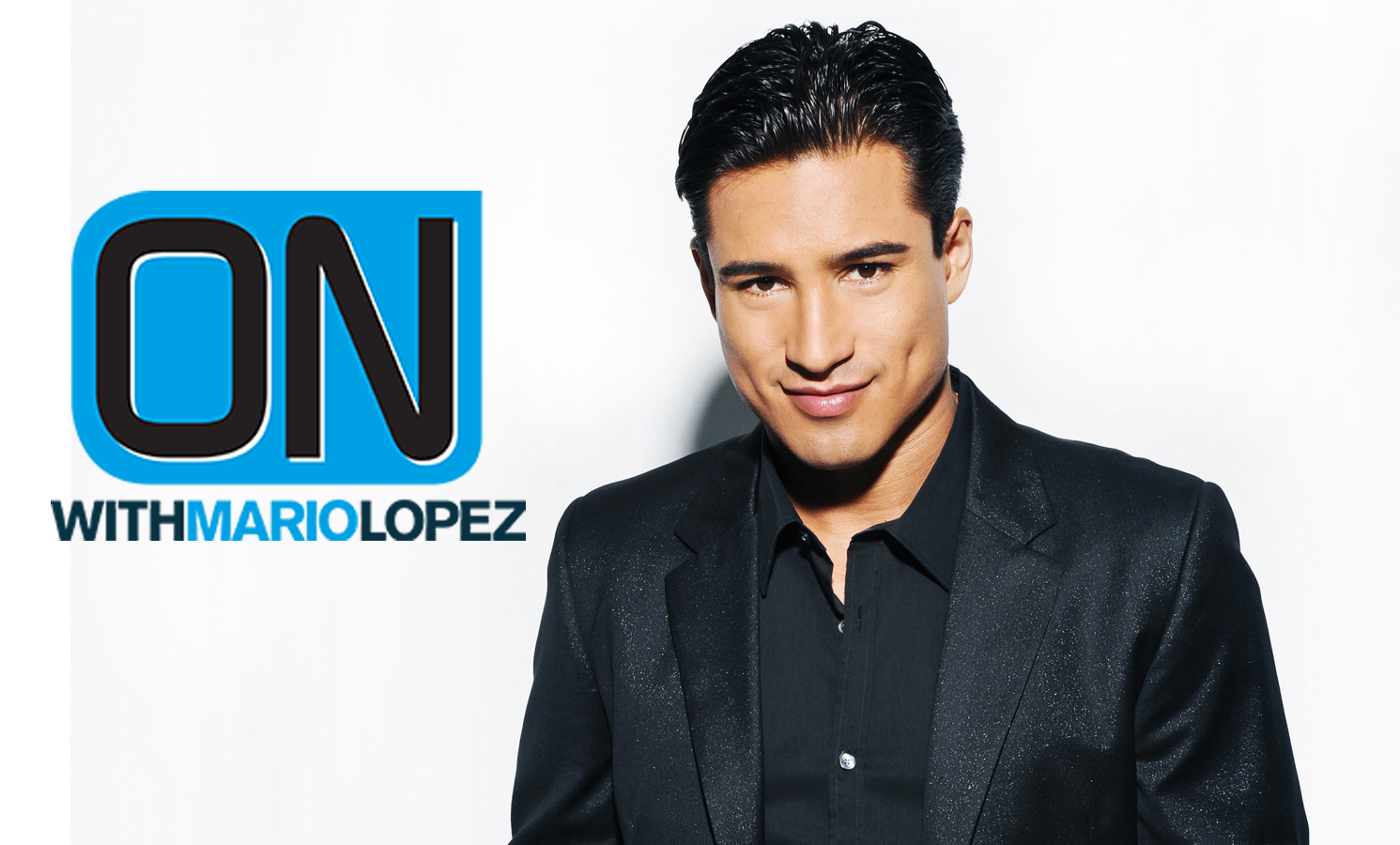 Nights - On With Mario Lopez