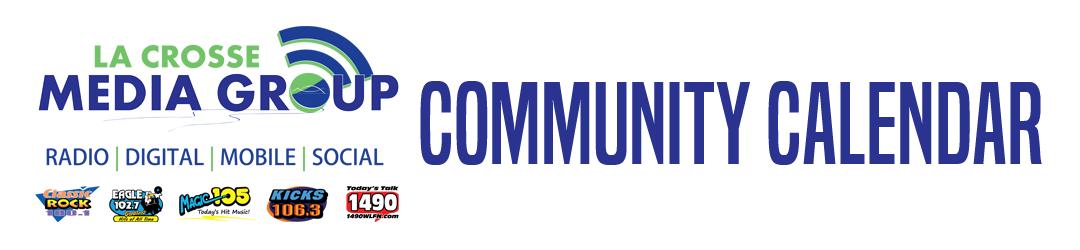 communitycalendar