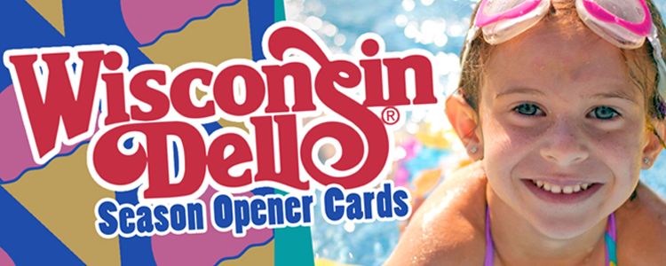 Find out how to score some Opener Cards in 2017!