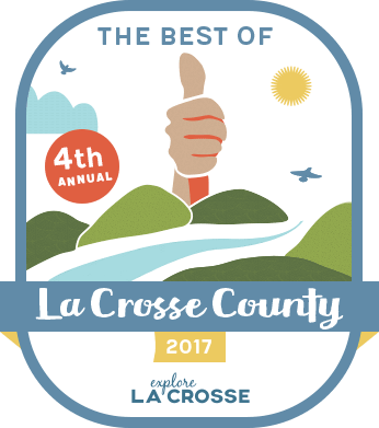 best-of-la-crosse-2017