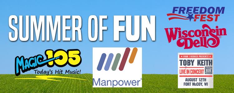 magic-manpower-sof