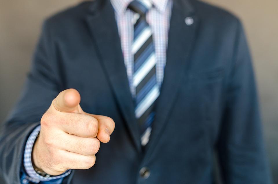 Top 10: Best Jobs For Millenials