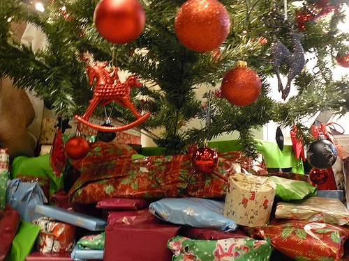 10 Worst Christmas Gifts You Can Get