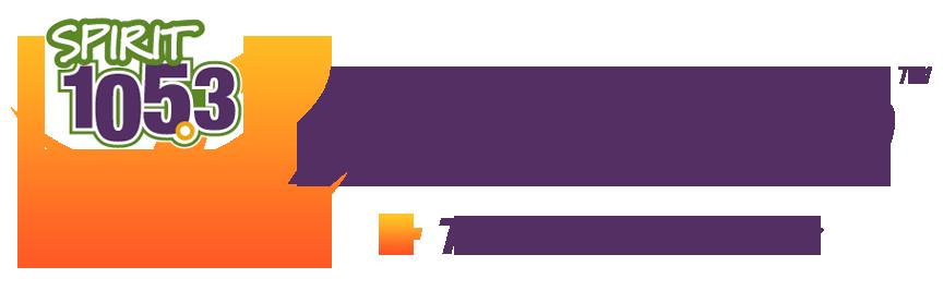 auction-tfl-kcms-onwhite-feb2017
