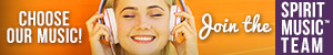 musicteam-300x50-apr2017
