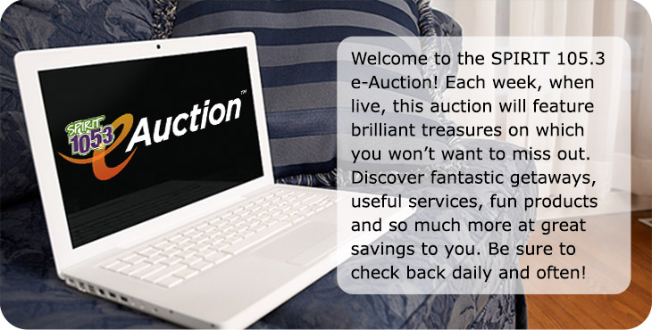 page-auction-secondary-mar2017