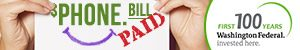promo-phonebill-300x50-june2017
