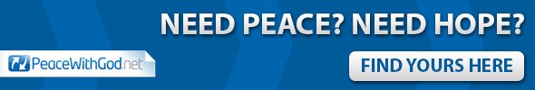 peacewithgod-banner