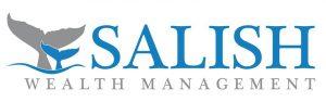 Salish Wealth Management