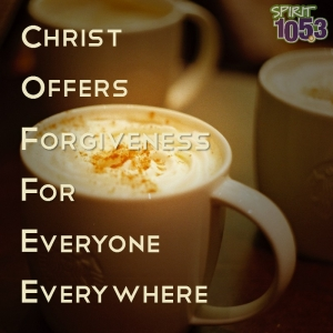 021517-ttlys-coffee-kcms