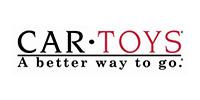 200x100_car-toys