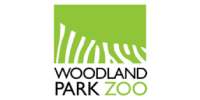 200x100_woodlandzoo