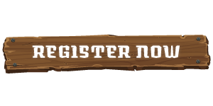 300x100_wood_registernow