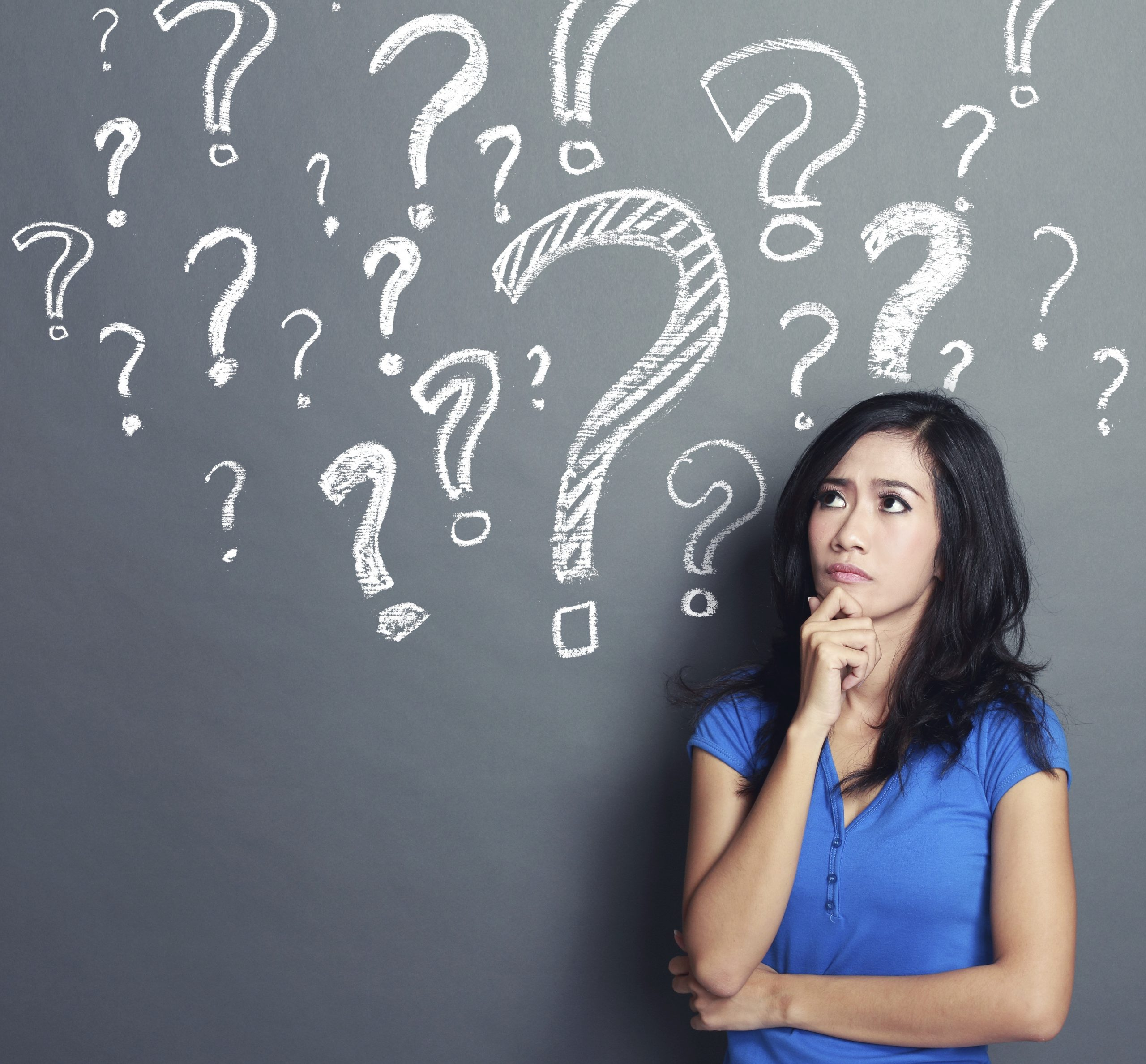 Questions About Addiction Treatment? Ask the Experts!