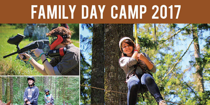 730x365_family-day-camp