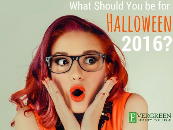 Halloween Costume Ideas: Quiz!