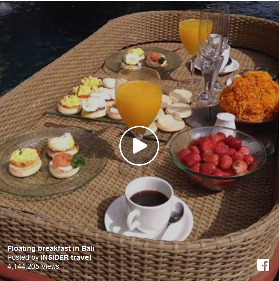 Dad Singing with Baby - Super Sweet!