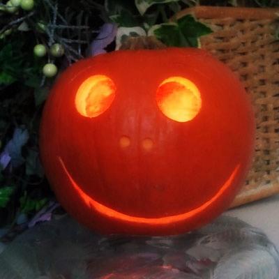 Halloween – why the dilemma?