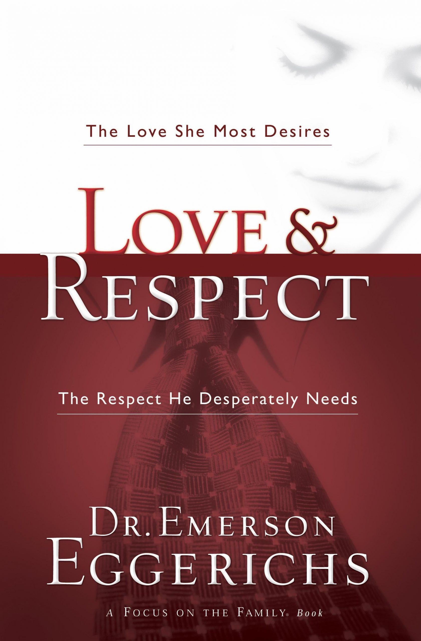 Marriage Reminders with Dr. Emerson Eggerichs
