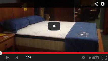 VIDEO: Need Extra Space in Your Place?