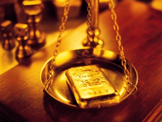 How To Get Your Gold Appraised For The Most Money