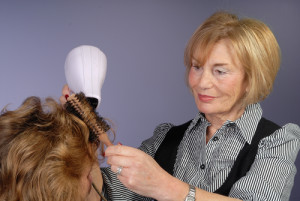 Why it's Not Too Late to Attend Beauty School if you're Over 50