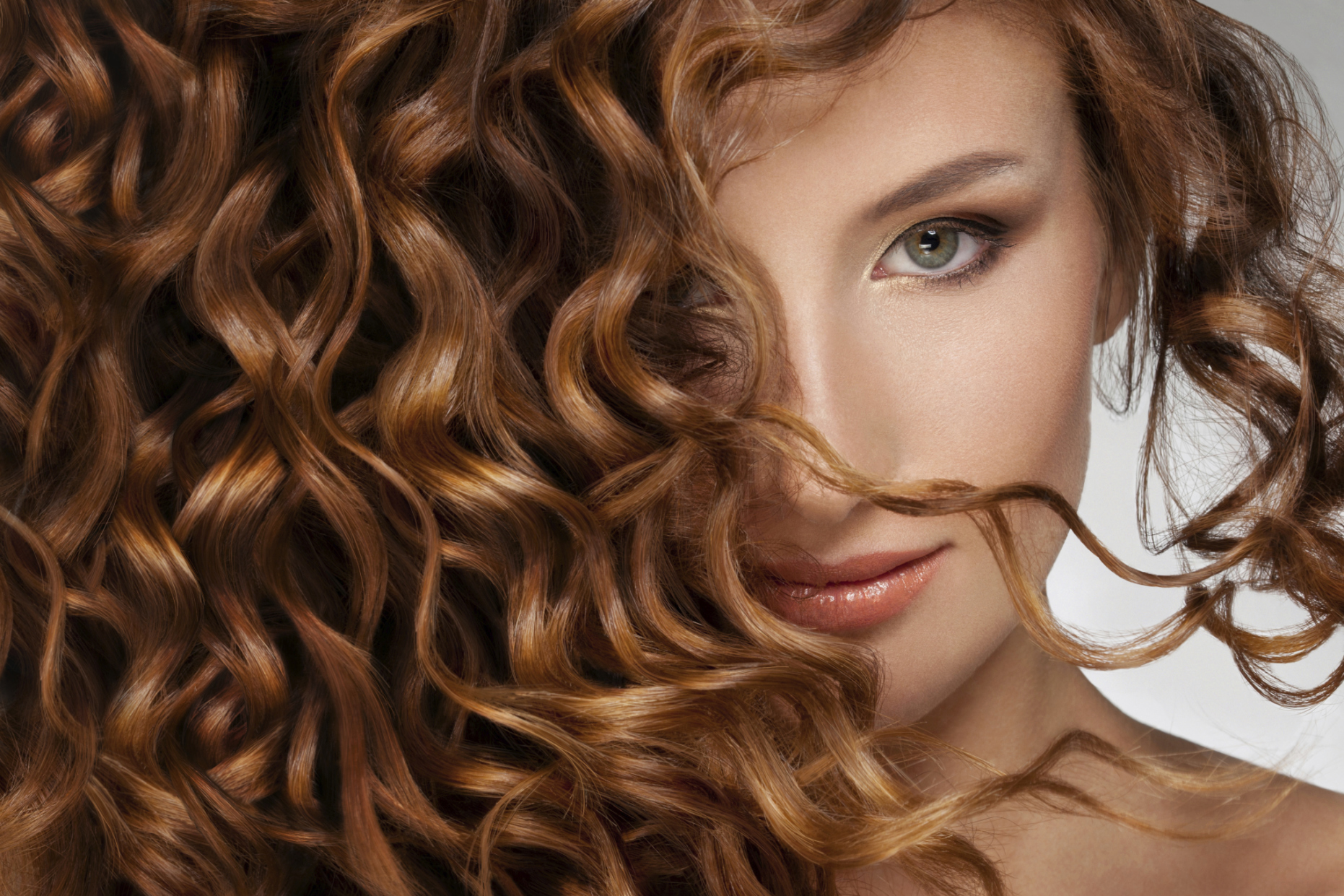 Beauty Tips & Tricks: Straight Talk
