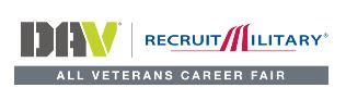 All Veterans Career Fair Coming to Seattle